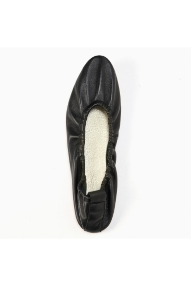 �ɥ����������� ���饹 MOHI Ballet Shoes�� �ܺٲ���6