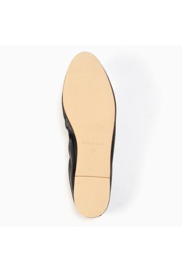 �ɥ����������� ���饹 MOHI Ballet Shoes�� �ܺٲ���7