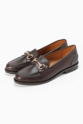 �ɥ����������� ���饹 BELLINI LOAFER��