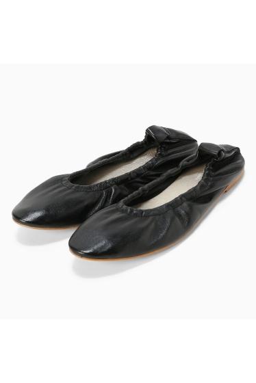 �����ԡ����ȥ��ǥ��� ��MOHI ballet shoes �ܺٲ���1