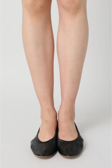 �����ԡ����ȥ��ǥ��� ��MOHI ballet shoes �ܺٲ���11
