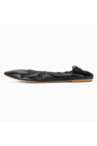 �����ԡ����ȥ��ǥ��� ��MOHI ballet shoes �ܺٲ���2