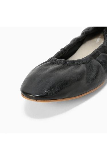 �����ԡ����ȥ��ǥ��� ��MOHI ballet shoes �ܺٲ���4