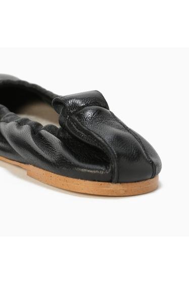 �����ԡ����ȥ��ǥ��� ��MOHI ballet shoes �ܺٲ���5