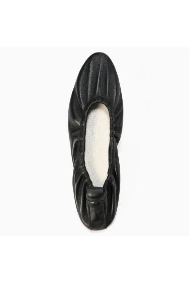 �����ԡ����ȥ��ǥ��� ��MOHI ballet shoes �ܺٲ���6