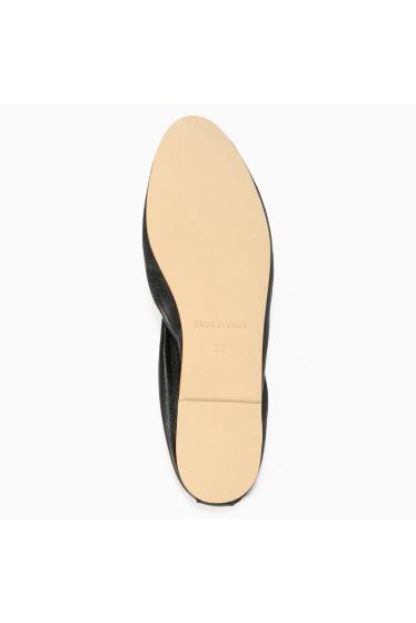 �����ԡ����ȥ��ǥ��� ��MOHI ballet shoes �ܺٲ���7