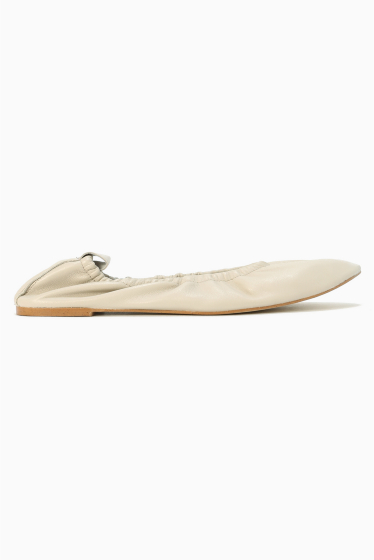 �����ԡ����ȥ��ǥ��� ��MOHI ballet shoes �١�����