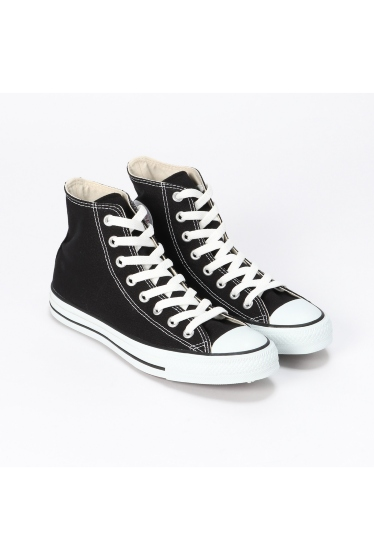 �����ԡ����ȥ��ǥ��� ��CONVERSE CANVAS ALL STAR HI �ܺٲ���1