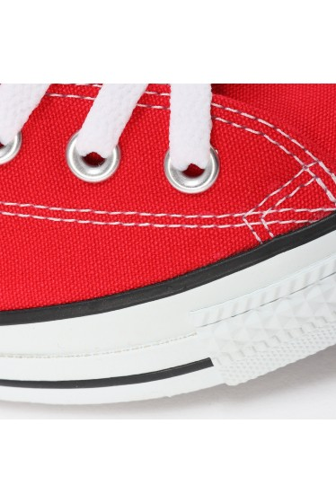 �����ԡ����ȥ��ǥ��� ��CONVERSE CANVAS ALL STAR HI �ܺٲ���10
