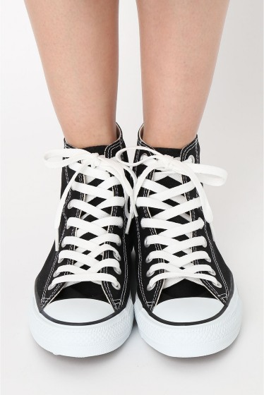 �����ԡ����ȥ��ǥ��� ��CONVERSE CANVAS ALL STAR HI �ܺٲ���11
