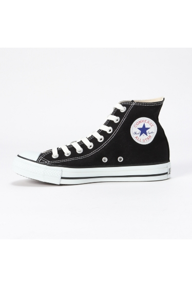 �����ԡ����ȥ��ǥ��� ��CONVERSE CANVAS ALL STAR HI �ܺٲ���2