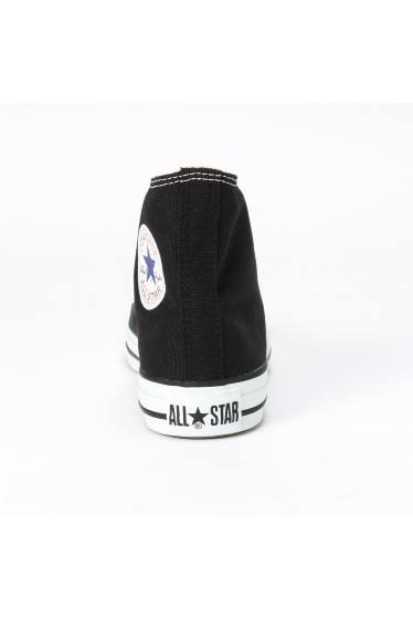 �����ԡ����ȥ��ǥ��� ��CONVERSE CANVAS ALL STAR HI �ܺٲ���3