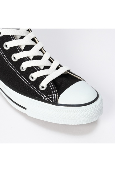 �����ԡ����ȥ��ǥ��� ��CONVERSE CANVAS ALL STAR HI �ܺٲ���4
