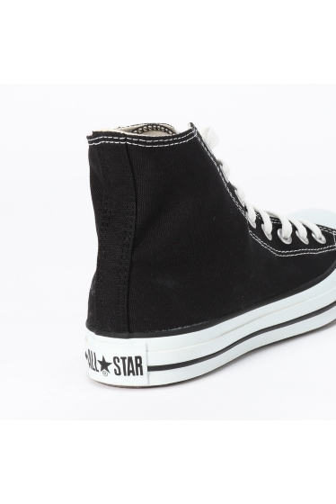 �����ԡ����ȥ��ǥ��� ��CONVERSE CANVAS ALL STAR HI �ܺٲ���5