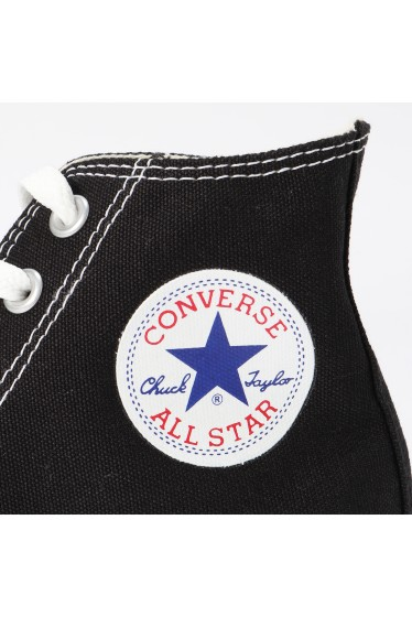 �����ԡ����ȥ��ǥ��� ��CONVERSE CANVAS ALL STAR HI �ܺٲ���8
