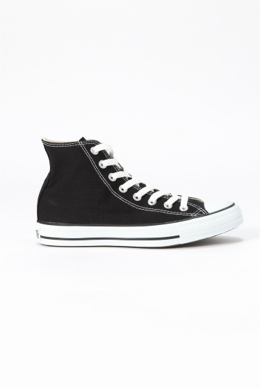 �����ԡ����ȥ��ǥ��� ��CONVERSE CANVAS ALL STAR HI �֥�å�