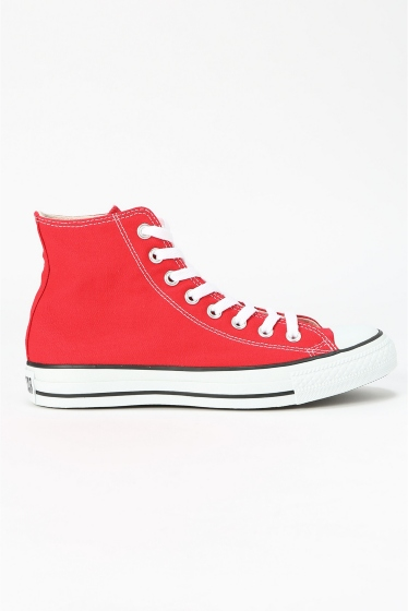 �����ԡ����ȥ��ǥ��� ��CONVERSE CANVAS ALL STAR HI ��å�