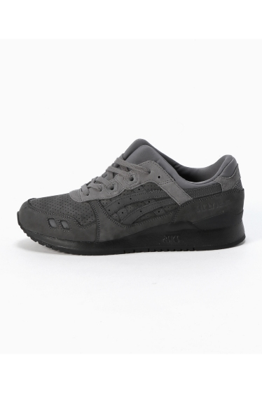 �������� asics / �����å��� GEL-LYTE 3 MOON WALKER �ܺٲ���1