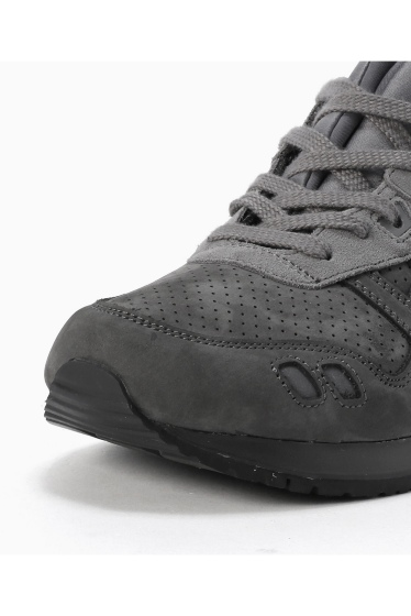 �������� asics / �����å��� GEL-LYTE 3 MOON WALKER �ܺٲ���3