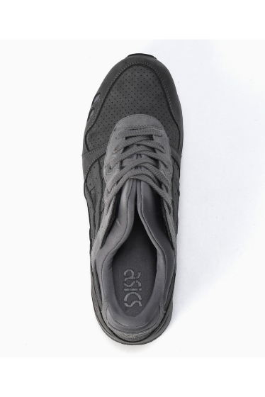 �������� asics / �����å��� GEL-LYTE 3 MOON WALKER �ܺٲ���5