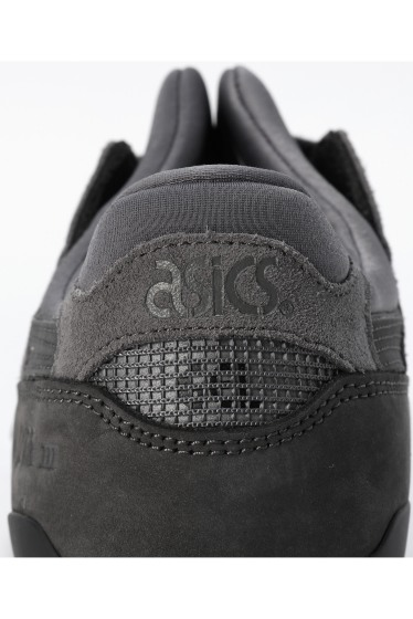 �������� asics / �����å��� GEL-LYTE 3 MOON WALKER �ܺٲ���7