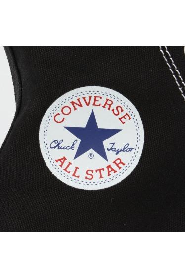 �������� CONVERSE ALL STAR CANVAS HI������С��� �����륹���� �ϥ����å� �ܺٲ���7