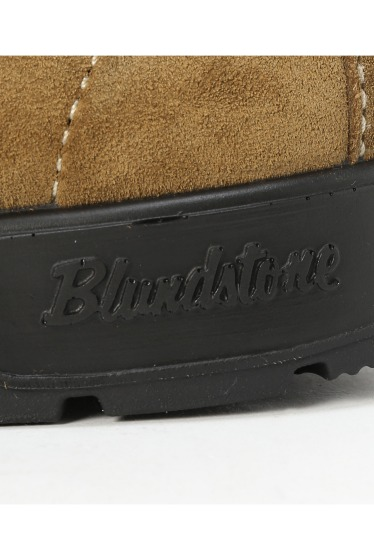 ���㡼�ʥ륹��������� Blundstone / �֥��ɥ��ȡ���:BS1456 �����ɥ����֡��� �ܺٲ���10