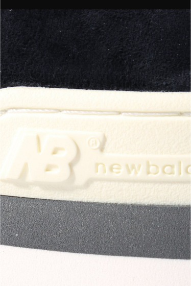 ���㡼�ʥ륹��������� NEW BALANCE M990N USA/�˥塼�Х�� �ܺٲ���3