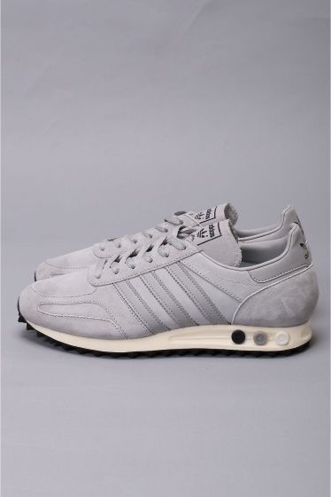 ���㡼�ʥ륹��������� adidas LA TRAINER JS Exclusive/���ǥ����� �ܺٲ���1