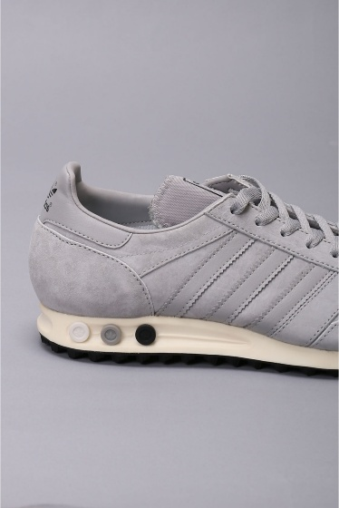 ���㡼�ʥ륹��������� adidas LA TRAINER JS Exclusive/���ǥ����� �ܺٲ���10