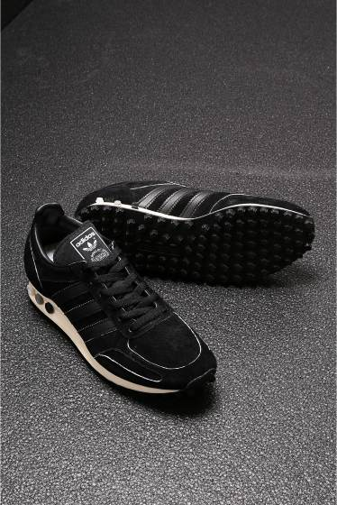 ���㡼�ʥ륹��������� adidas LA TRAINER JS Exclusive/���ǥ����� �ܺٲ���15