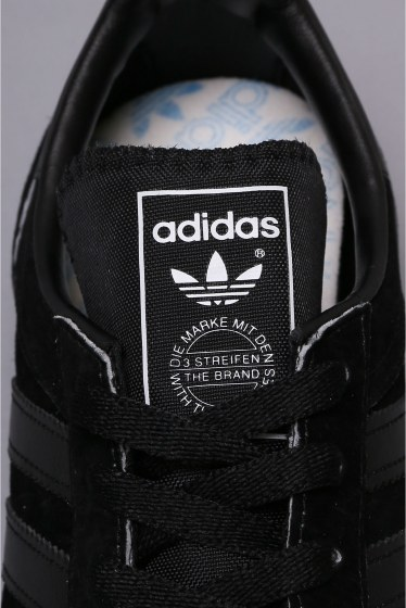 ���㡼�ʥ륹��������� adidas LA TRAINER JS Exclusive/���ǥ����� �ܺٲ���17