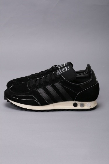 ���㡼�ʥ륹��������� adidas LA TRAINER JS Exclusive/���ǥ����� �ܺٲ���19