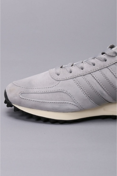 ���㡼�ʥ륹��������� adidas LA TRAINER JS Exclusive/���ǥ����� �ܺٲ���3