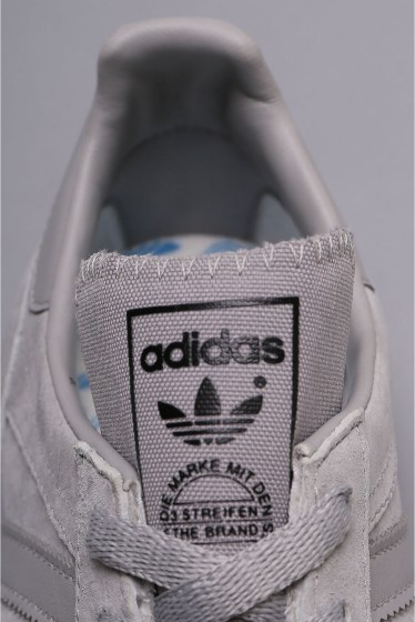 ���㡼�ʥ륹��������� adidas LA TRAINER JS Exclusive/���ǥ����� �ܺٲ���7