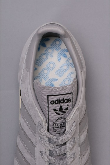 ���㡼�ʥ륹��������� adidas LA TRAINER JS Exclusive/���ǥ����� �ܺٲ���9