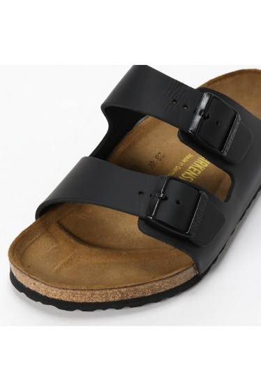 ���㡼�ʥ륹��������� BIRKENSTOCK / �ӥ륱�󥷥�ȥå� : ARIZONA SmoothLeather/������� �ܺٲ���3