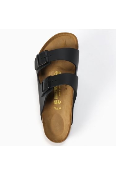 ���㡼�ʥ륹��������� BIRKENSTOCK / �ӥ륱�󥷥�ȥå� : ARIZONA SmoothLeather/������� �ܺٲ���5