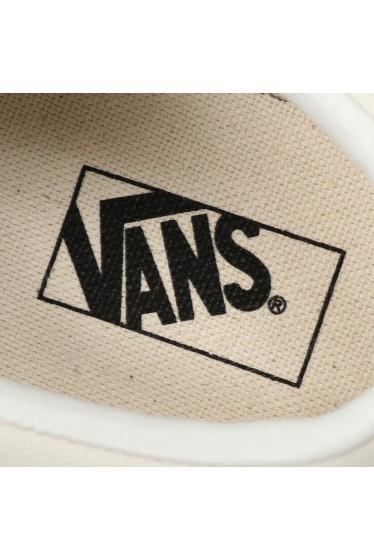 ���㡼�ʥ륹��������� VANS / �Х� : Classic Era �ܺٲ���10