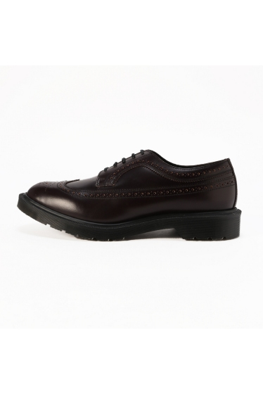 ���㡼�ʥ륹��������� DR.MARTENS / �ɥ������ޡ����� : MADE IN ENGRAND MIE BORGUE SHOSE �ܺٲ���1