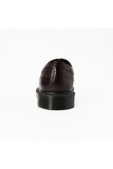 ���㡼�ʥ륹��������� DR.MARTENS / �ɥ������ޡ����� : MADE IN ENGRAND MIE BORGUE SHOSE �ܺٲ���2