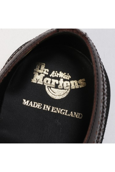 ���㡼�ʥ륹��������� DR.MARTENS / �ɥ������ޡ����� : MADE IN ENGRAND MIE BORGUE SHOSE �ܺٲ���7
