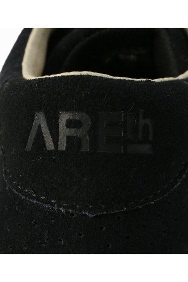 ���㡼�ʥ륹��������� AREth /������:LB �ܺٲ���8