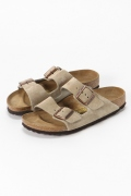 �����֥�������ʥ��ƥå� BIRKENSTOCK ARIZONA Narrow