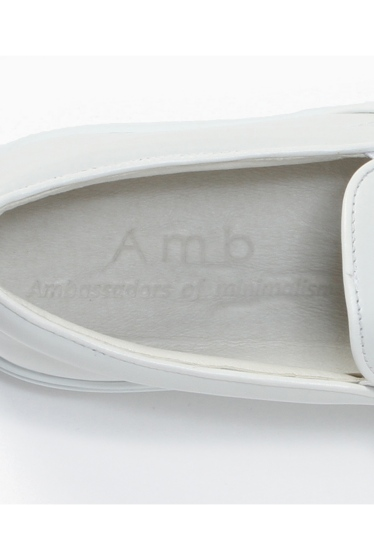 ���㡼�ʥ륹��������� AMB  / ��������ӡ�  : 2000 LUXOR �ܺٲ���10