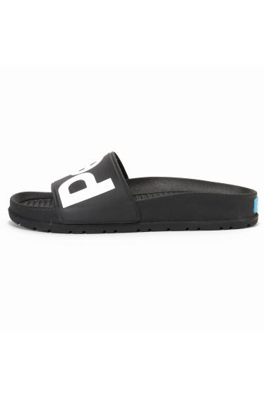 �١��������ȥå� ��People Footwear��THELENNON SLIDE �ܺٲ���1