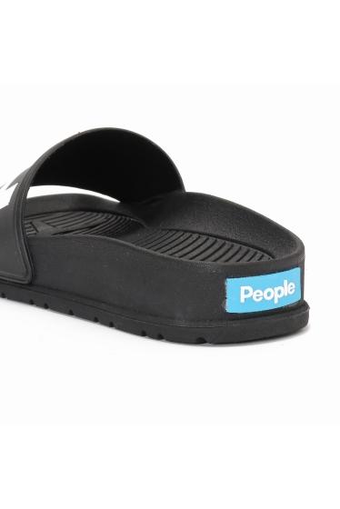 �١��������ȥå� ��People Footwear��THELENNON SLIDE �ܺٲ���4