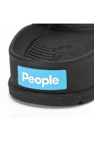 �١��������ȥå� ��People Footwear��THELENNON SLIDE �ܺٲ���7