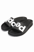 �١��������ȥå� ��People Footwear��THELENNON SLIDE
