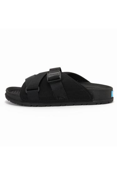 �١��������ȥå� ��People Footwear��THELENNON CHILLER �ܺٲ���1